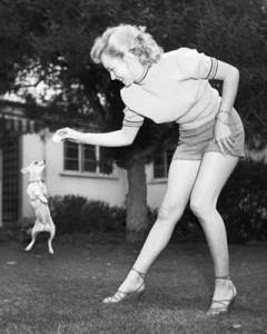 Marilyn-Monroe-Pictures-33