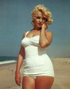 Marilyn-Monroe-Pictures-4-1