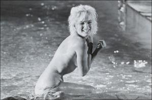 marilyn-monroe-pictures-4
