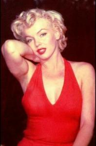 Marilyn-Monroe-Pictures-5-1