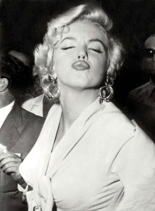 Marilyn-Monroe-Pictures-6-1