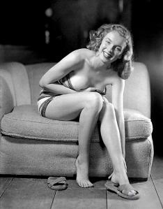 marilyn-monroe-pictures-6