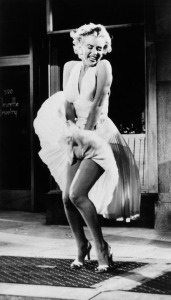 Marilyn-Monroe-Pictures-7-1