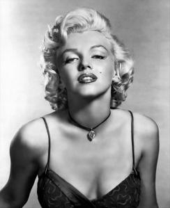 marilyn-monroe-pictures-7