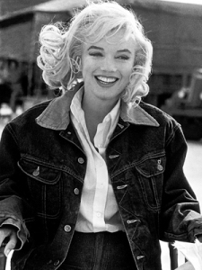 Marilyn-Monroe-Pictures-8-1