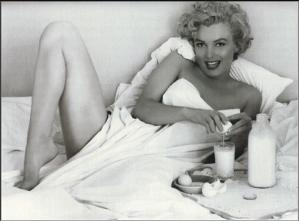 marilyn-monroe-pictures-8