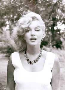 Marilyn-Monroe-Pictures-9-1