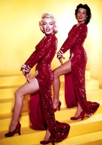 Marilyn-Monroe-with-Jane-Russell copy