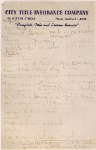 Marilyn_Monroe_s_Handwritten_Turkey_and_Stuffing_Recipe_1_