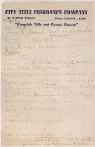 Marilyn_Monroe_s_Handwritten_Turkey_and_Stuffing_Recipe_1_