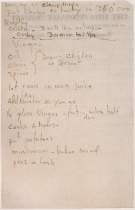 Marilyn_Monroe_s_Handwritten_Turkey_and_Stuffing_Recipe_2_