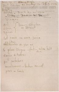 Marilyn_Monroe_s_Handwritten_Turkey_and_Stuffing_Recipe_2_
