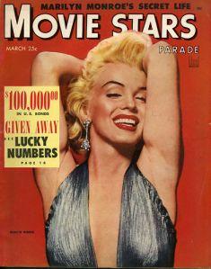moviestars195303-monroe
