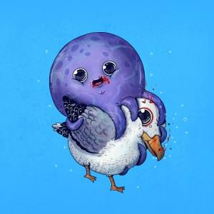 octopus_seagull_800