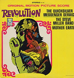 Quicksilver-Messenger-Se-Revolution-210020