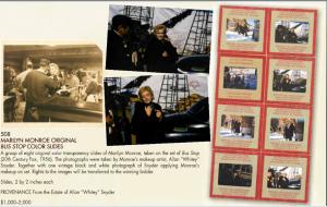 Screen Shot 2012-03-31 at 9.30.19 PM copy