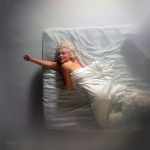 SHORPY_Marilyn_Monroe