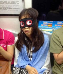 the_weird_stuff_you_will_only_see_in_asia_640_25