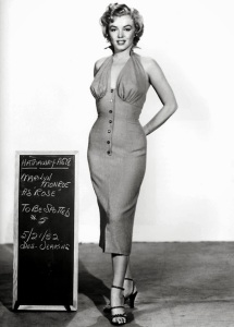 Vintage Wardrobe Test Shots (7)
