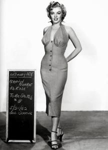 Vintage Wardrobe Test Shots (7)