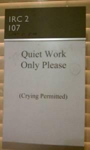 work_fail_job_lols_18