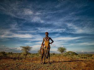 africa-woman-child_90423_990x742