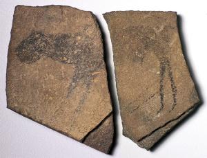 ara_quartzite-slabs-namibia_704x542
