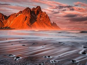 beach-sunset-vestrahorn_91001_990x742