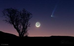 comet2014q1_beletsky_1080