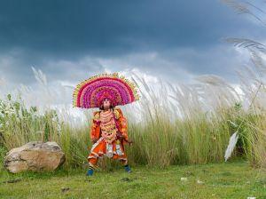 costume-dance-india_91008_990x742
