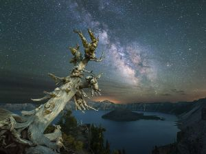 crater-lake-oregon_91113_990x742