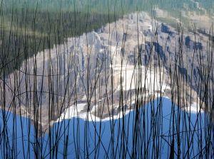 emerald-lake-rockies-essick_90672_990x742