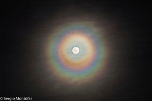 MoonCorona_Montufar_1080