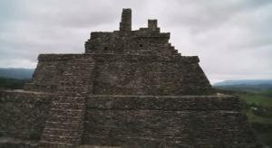 piramide-02