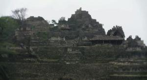 piramide-09