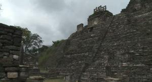 piramide-10