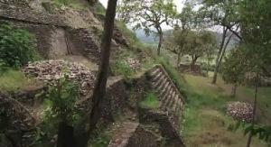 piramide-11