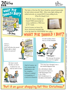 1252ckCOMIC-what-pie-should-i-buy