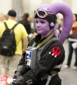 a-plum-colored-twilek-fighter-pilot-prepares-to-defend-the-rebels