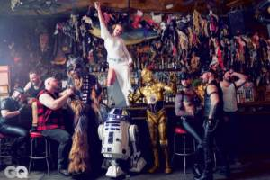 amy_schumer_puts_a_sexual_spin_on_star_wars_themed_photo_shoot_640_05