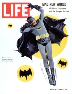 Batman, 1960s (19)