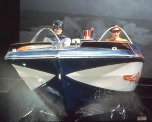 Batman, 1960s (4)