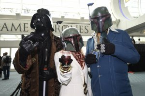 darth-vader-and-these-boba-fetts-keep-it-real-classy