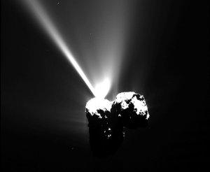 ESA_Rosetta_OSIRIS_NAC_20150812_T1735c