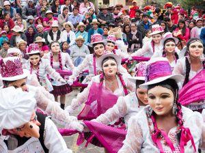 folkloric-festival-peru_91109_990x742