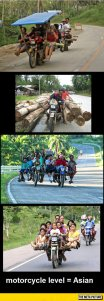 funny-motorcycle-level-Asian-balance