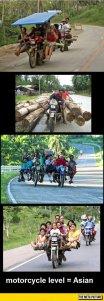 funny-motorcycle-level-Asian-balance