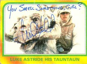 star_wars_star_pens_funny_autographs_for_his_fans_640_03