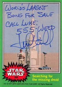 star_wars_star_pens_funny_autographs_for_his_fans_640_04