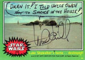 star_wars_star_pens_funny_autographs_for_his_fans_640_05